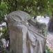 Ligeti Miklós síremléke