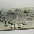 Kétfejű sasos címer