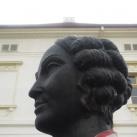 Rhédey Klaudia