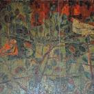 Mozaik VI.