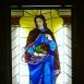 Szent Erzsébet