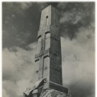 Aranybulla-emlékmű