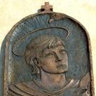 Szent János apostol