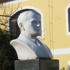 Gulden Gyula dr.