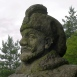Báthori István-szobor