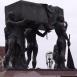 Miskolc város elesett hősei