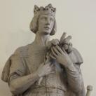 Szent Imre-szobor