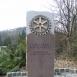 Rotary emlékmű