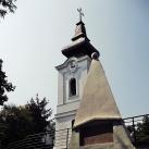 Werbőczy István emlékműve