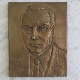 Dr. Horváth Ottó