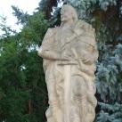 Slachtic Pongrác