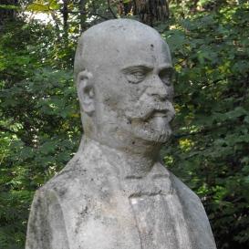 Sobó Jenő 1853-1920