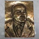 Dr. Szántó Tibor