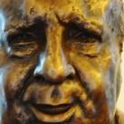 Kállai Ferenc