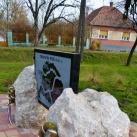Trianoni-emlékmű