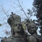 Patrona Hungariae