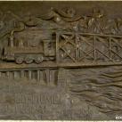 Alföld–Fiumei vasút (1871–1996)