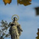 Immaculata-emlék