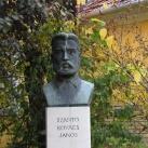 Szántó Kovács János