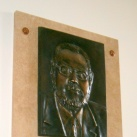 Berencsi György