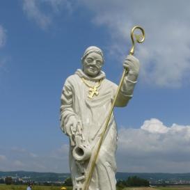 Szent Leonárd