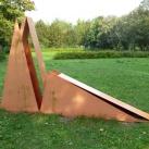 Variáció háromszögekkel
