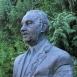 dr. Szabó Dénes