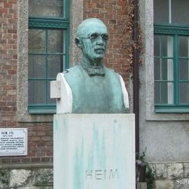 Dr.Heim Pál