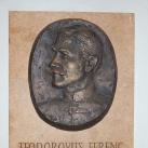 Teodorovits Ferenc
