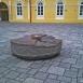 Szombathelyi Testvérvárosi kő