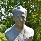 Zentai Tóth István