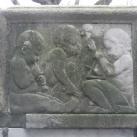 Rigele - Platt-síremlék