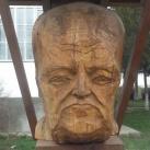 Ioan Gherghina