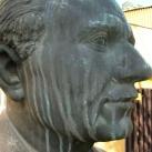 Kreybig Lajos