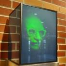 Gábor Dénes-hologram