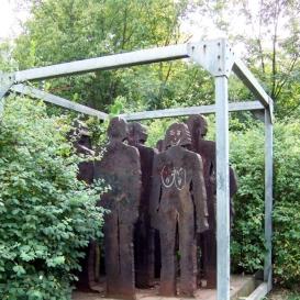 Csoport-szobor
