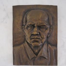 Dr. Patkós Imre