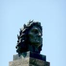 Mátyás-szobor