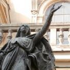 Szűz Mária mennybemenetele