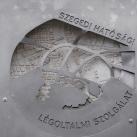 Szegedi légitámadás áldozatainak emlékére