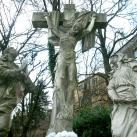Gerlitzy-oltár
