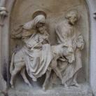 Szűz Mária hét fájdalmas stációja