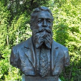 Fodor László 1855-1924