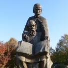 Szent Cirill és Metod