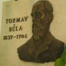 Tormay Béla