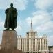 Lenin-szobor