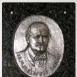 Semmelweis Ignác-dombormű