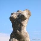 Niké-szobor
