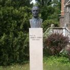 Losonczy György