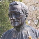 Somogyi László